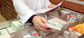savoir-si-medicament-rembourse