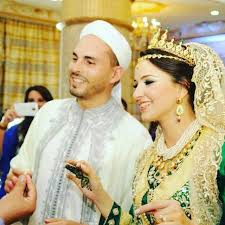organiser-mariage-maroc