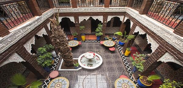 acheter-riad-marrakech