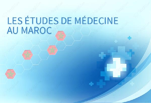 preparer-concours-medecine-maroc