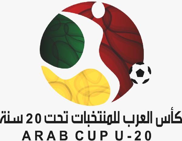 coupe-arabe-u20-maroc-demi-finale