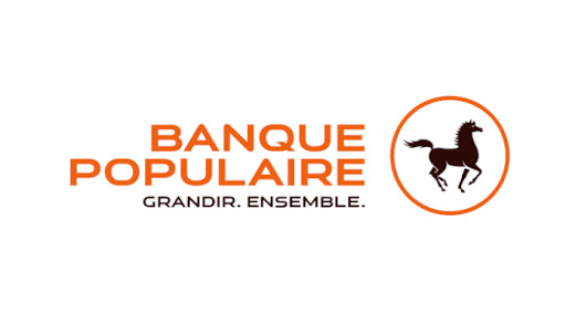 consulter-compte-banque-populaire