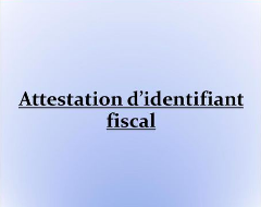 obtenir-identifiant-fiscal-maroc