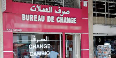 ouvrir-bureau-change-maroc