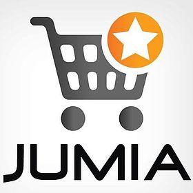 suivre-commande-jumia