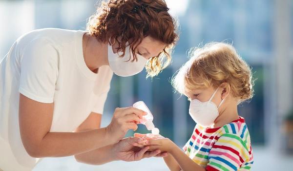 expliquer-coronavirus-enfants-marocains