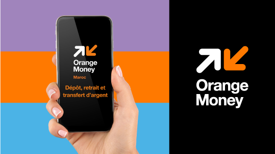 faire-transfert-orange-money