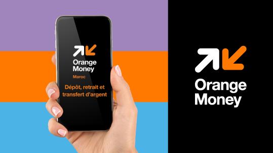 payer-facture-orange-money